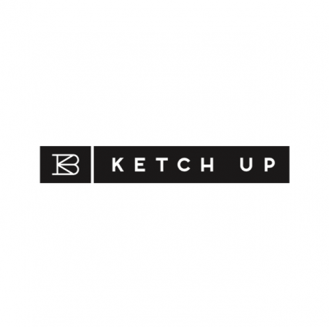 ​Ketch Up - American Restaurant, Casual Dining​​ | Bluewaters, Dubai, UAE