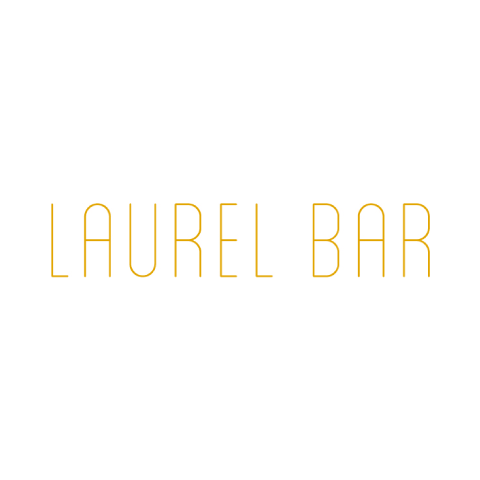 Laurel Bar - Restaurant & Live Music | Bluewaters, Dubai, UAE