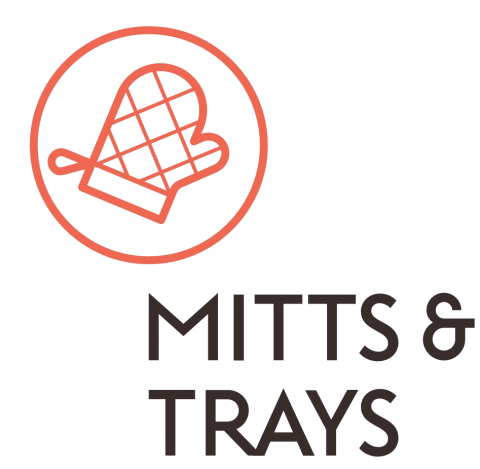 Mitts & Trays - Cafe & Restaurant | Bluewaters, Dubai, UAE