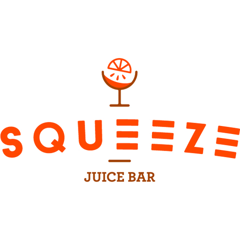 Squeeze - Fresh Juices, Smoothies, Greek Yoghurt | Bluewaters, Dubai, UAE