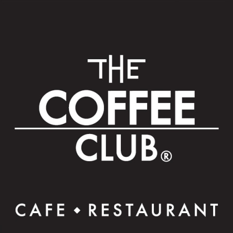 ​The Coffee Club - Cafe & Restaurant​​ | Bluewaters, Dubai, UAE