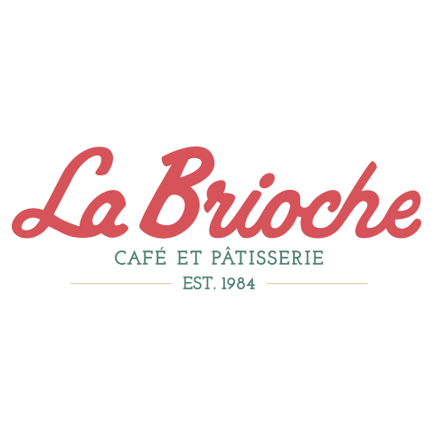 ​La Brioche​ - French Restaurant, Cafe & Patisserie | Bluewaters, Dubai, UAE