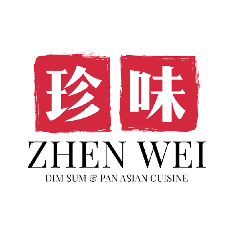 Zhen Wei - Chinese Restaurant | Bluewaters, Dubai, UAE